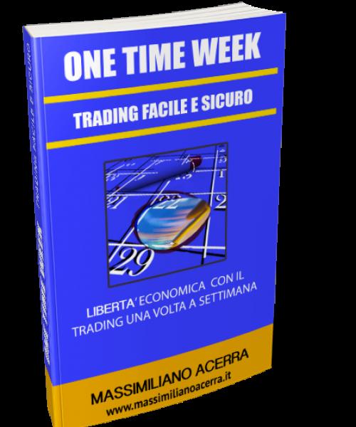 [443x640]OTW-trading-facile-sicuro