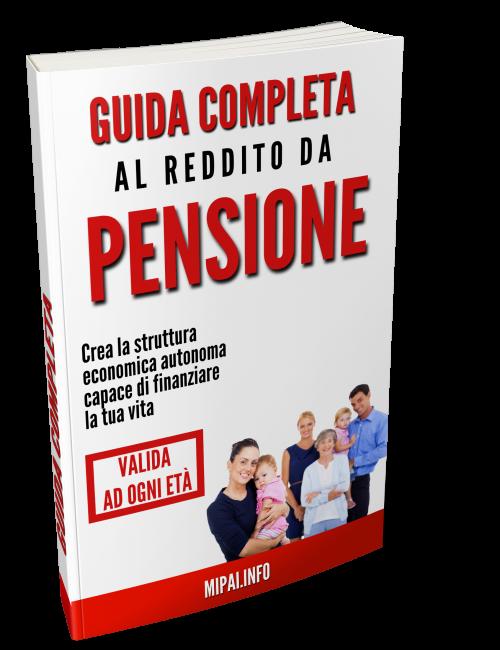 COPERTINA-GUIDA-ALLA-PENSIONE-NEW