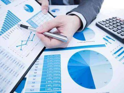 Analisi pensione indipendente